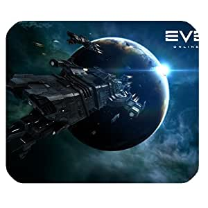 Brand New Custom EVE Online Mouse Pad Gaming Mousepad LJM-1172