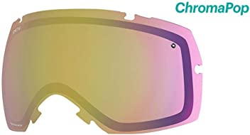 9cfe484d7ff76 Smith Optics I OX Replacement Goggle Lenses