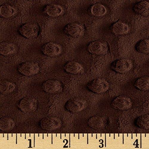 - Shannon Fabrics