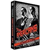 The Americans - L'int??grale de la Saison 1