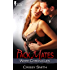 Pack Mates (Were Chronicles Book 6)