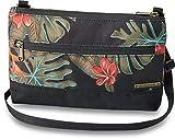 Dakine Womens Jacky Crossbody Handbag, Jungle Palm, One Size
