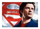 Smallville: The