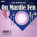 On Mardle Fen (Complete Series 2) | Nick Warburton