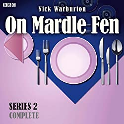 On Mardle Fen (Complete Series 2)