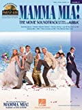 Mamma Mia! - The Movie: Piano Play-Along Volume 73 (Hal Leonard Piano Play-Along) (2009-02-11)