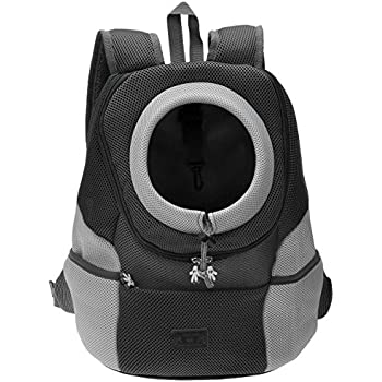 Amazon.com : Outward Hound PoochPouch Front Carrier Dog