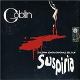 Suspiria by Goblin