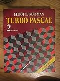 Turbo Pascal, Elliot B. Koffman, 0201527375