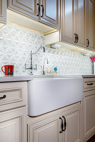 The 8 best apron sink