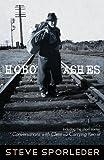 Hobo Ashes, Steve Sporleder, 1611701376