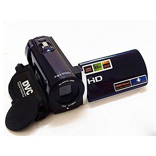 The 8 best digital camera parts