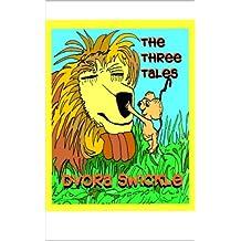The Three Tales