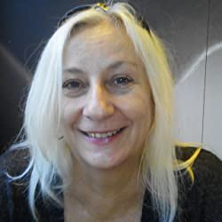 Silvia Bacher