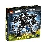LEGO® Hero Factory Von Nebula 7145, Baby & Kids Zone