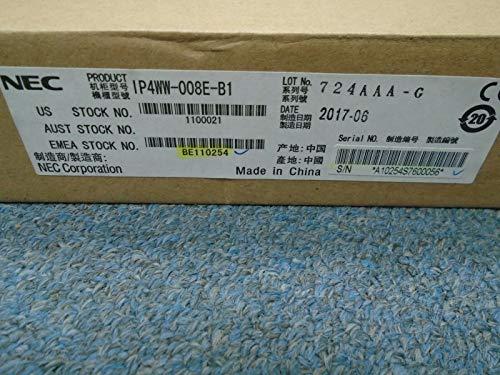 - NEC SL1100 KSU IP4WW-008E-B1 1100021 8 Port Analog Single Line Station Card