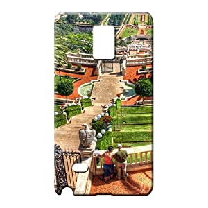 samsung note 4 Durability Cases pictures mobile phone covers bahai temple gardens haifa israel hdr