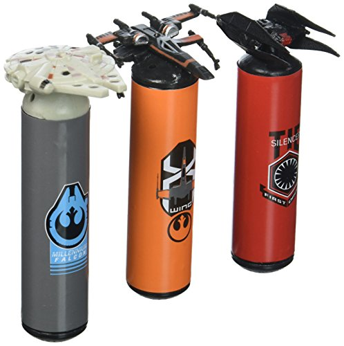 SwimWays Star Wars Dive Ships