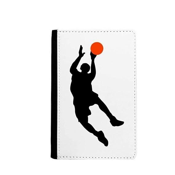 beatChong Los Deportes De Baloncesto Correr Pasaporte Educación ...
