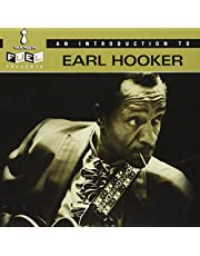 HOOKER EARL - AN INTRODUCTION TO