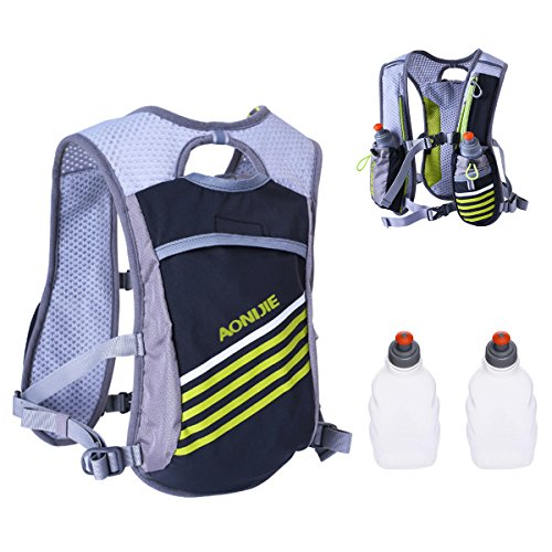 Triwonder Outdoors Mochilas Marathoner Hydration product image