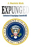 img - for Expunged: Confessions of a Doppelg nger, Counterfeit-Bill book / textbook / text book