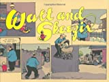Walt and Skeezix: Book One, 1921 & 1922 (Bk. 1)