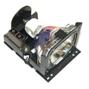 Genie para VPL dw120/VPL dw125 Proyector de vídeo LMP D213 ...