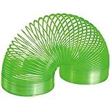 Poof-Slinky Original Colored Metal Slinky (Assorted/Colors May Vary)