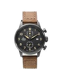 Laco Engadin Men's watches 861976