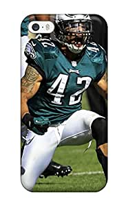 Andrew Cardin's Shop Best 8743329K498020191 philadelphia eagles l NFL Sports & Colleges newest iPhone 5/5s cases