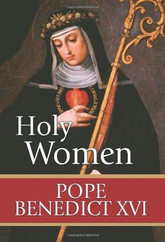 Holy Women
