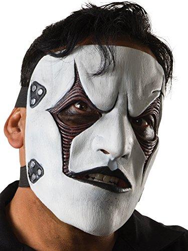 Jim Slipknot Face Mask ()