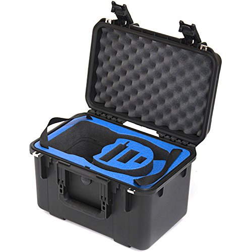 Go Professional Cases DJI Goggles and Mavic Combo Case (GPC-DJI-GOG-MAV-1) by GoProfessional Cases