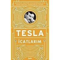 İcatlarım: Kendi Kaleminden Tesla