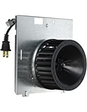 Broan S97009745 Bathroom Fan Motor Assembly