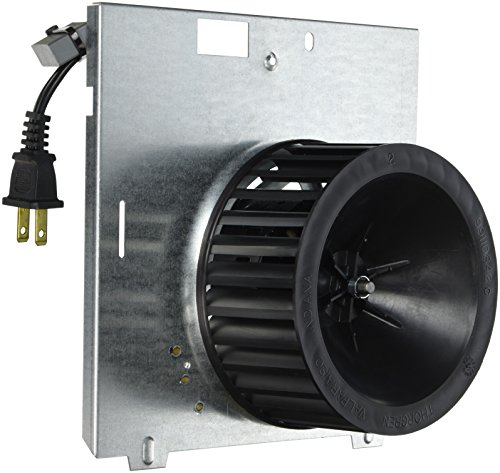 Broan S97009745 Bathroom Fan Motor Assembly