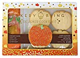 Fall Designer Cookie Kit