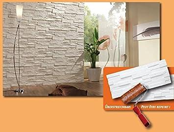 Bruchstein Wandverkleidung 25 m2 eps steinplatten riemchen wand bruchsteine wandverkleidung