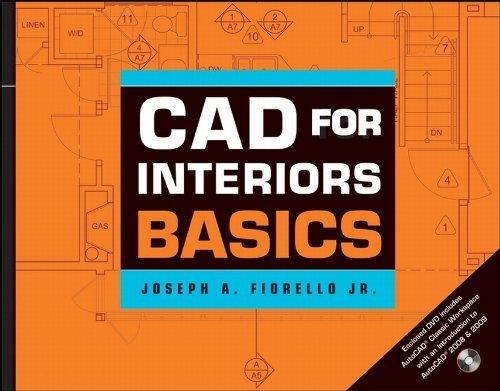Autocad Basics Book