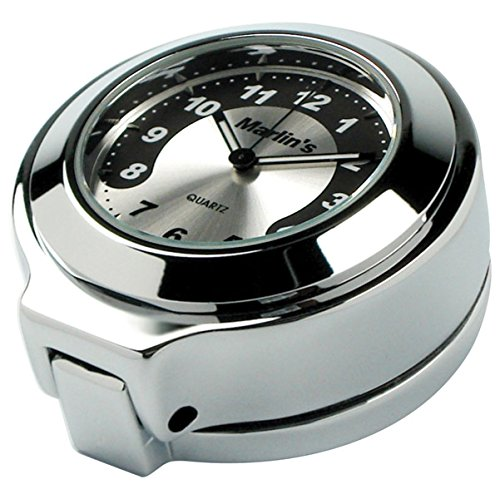 Kings fork the best amazon price in savemoney marlins fork lock cover with clock for road king 110103 fandeluxe Choice Image