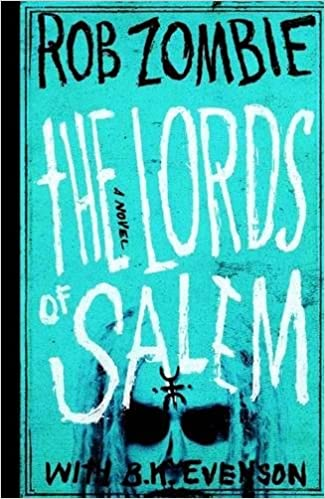 Lords Of Salem Pdf
