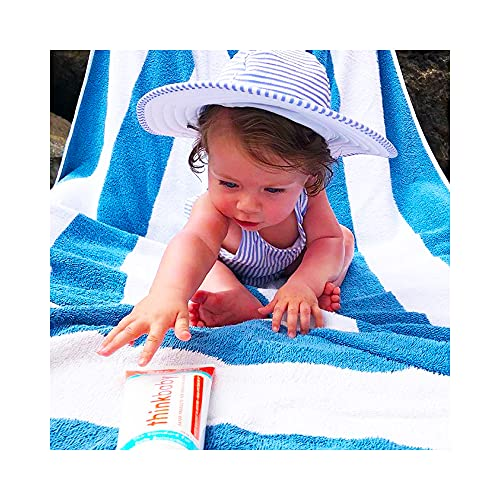 Coolababy _image0