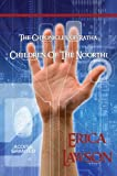The Chronicles of Ratha, Erica Lawson, 1935627937