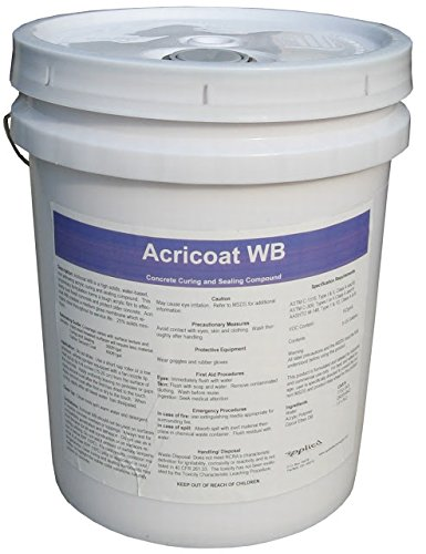 acricoat-wb-acrylic-concrete-sealer-5-gallon-water-based-decorative-concrete-acrylic-sealer-protects