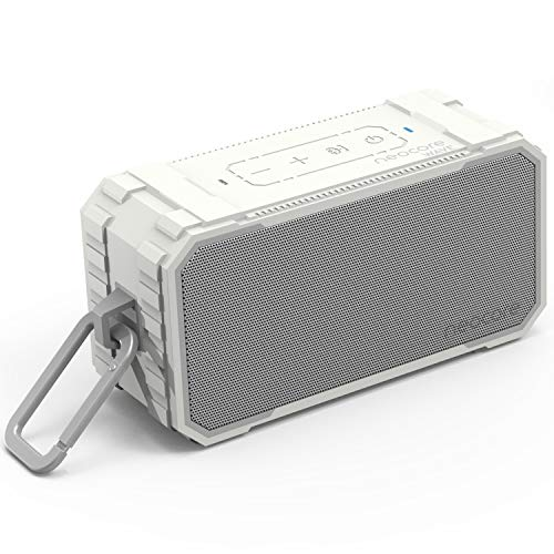 HUAWEI MEJORES Altavoces Bluetooth PORTÁTILES