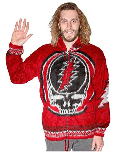 Hippie Wool - 9