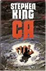 Ça (Intégrale) par King