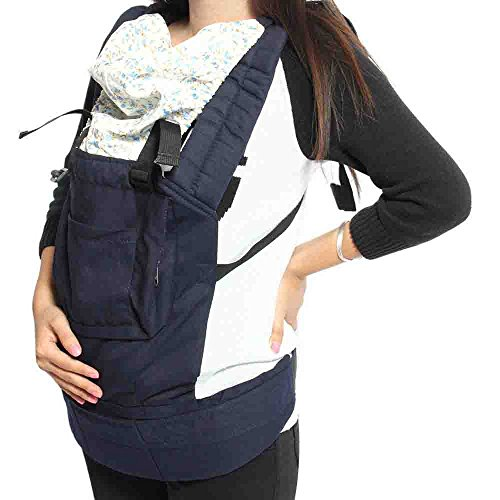 best-selling-baby-carrier-classic-backpack-carrier-baby-sling-toddler-wrap-rider-canvas-baby-backpac