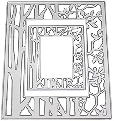 2019 Lovely Thanks Metal Cutting Dies Stencils for Scrapbooking Photo Album Deco